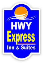 HWY Express Inn & Suites